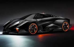 How Fast Is The Lamborghini Egoista Gallery For Gt Lamborghini Egoista Black And Jordans