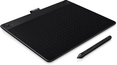 Wacom Intuos 3d Brush Cth 690 Tablet Pen wacom intuos 3d creative pen and to price in compufast egprices