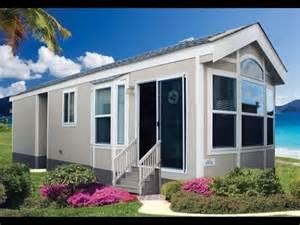 mini mobile homes retired special mini mobile homes for sale in san patricio