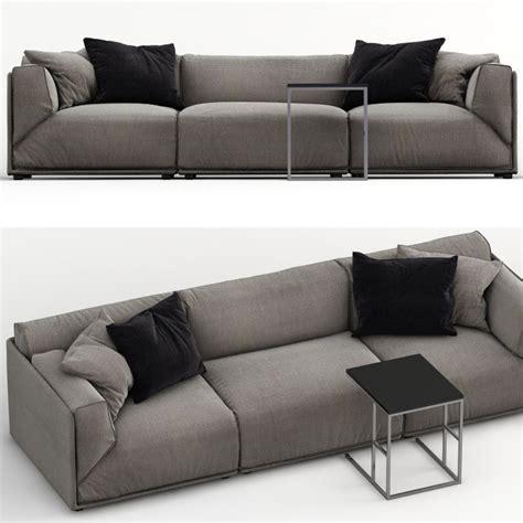 bacon sofa sofa bacon 3d x