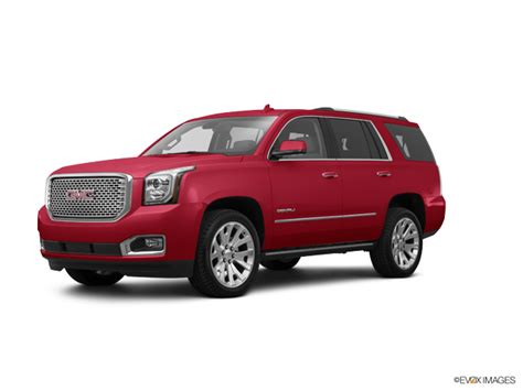 crain is your new used buick gmc dealer in conway ar