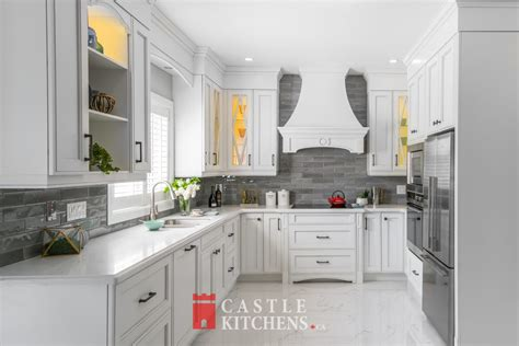 Toronto Kitchen Design by 100 Kitchen Designs Toronto Leaside Toronto Kitchen