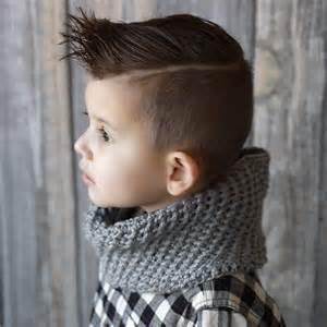 how to make cool boy hairstyles 1000 ideas about cool boys haircuts on pinterest kid