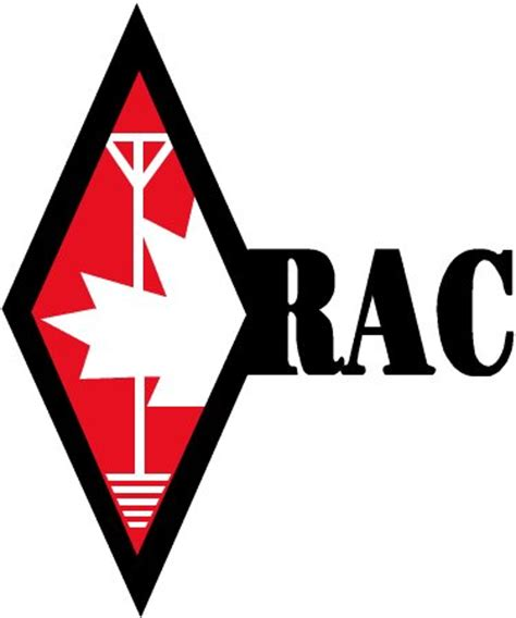 Arrl Sweepstakes Logging Software - rac announces new ontario section boundaries abbreviations