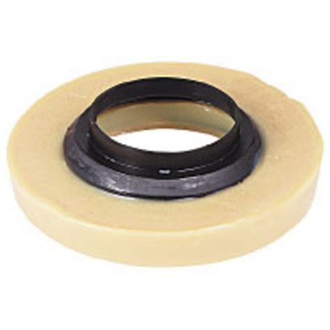 Seal Plumbing Questions by Removing A Toilet Help Is It As Easy As It Looks Yahoo Answers