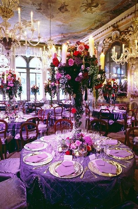 wedding reception table decorations purple wedding table ideas what to put on wedding reception tables