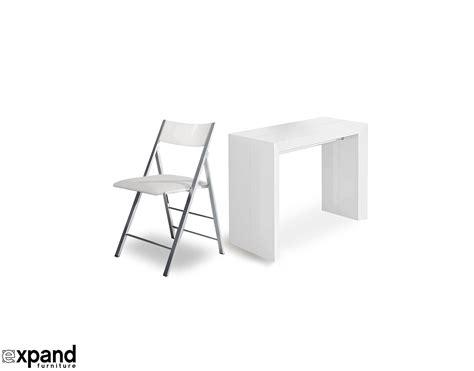 extending console table jr edge dining set extending console table