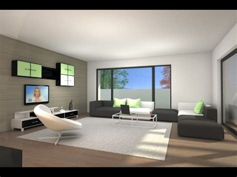 design interior casa minimalista arad