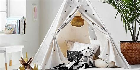 kids teepees fun indoor  outdoor teepee tents