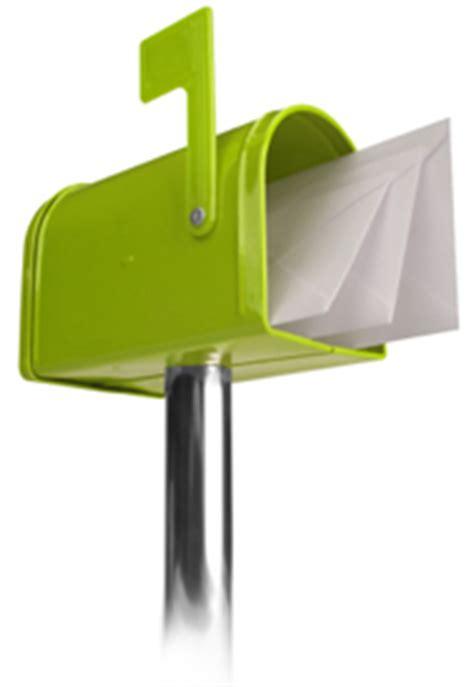 spedire lettere spedire all estero