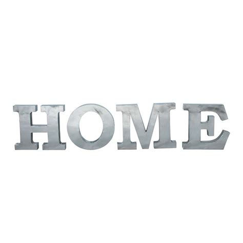 schreibtische 5 buchstaben buchstaben home maisons du monde