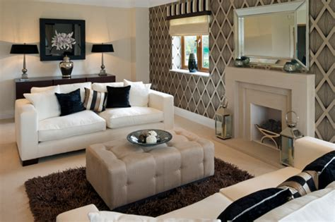 luxury home design on a budget decorating diva 6 ways to get a luxurious look for less