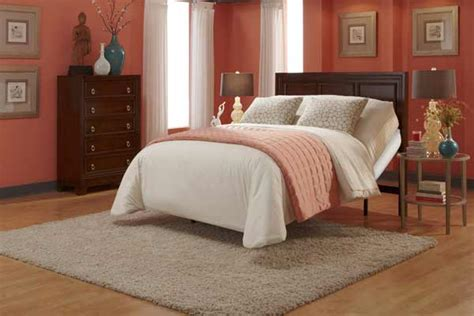 adjustable bed frames sid s home furnishings