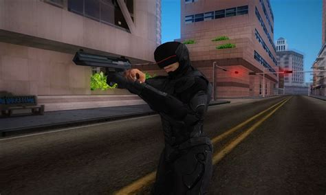 film gta san andreas kiamat gta san andreas robocop 2014 movie version mod gtainside com