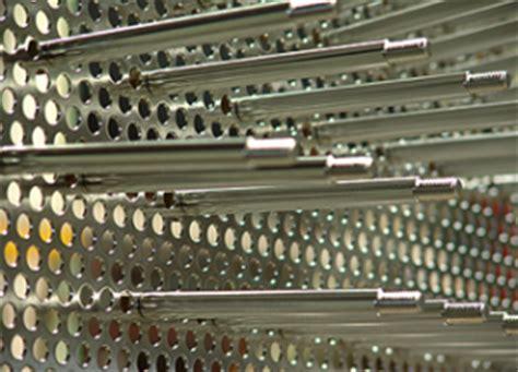 Polieren Rautiefe by Elektrolytisch Polieren Otg Oberfl 228 Chentechnik Gronauotg