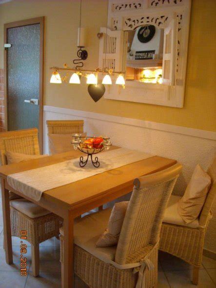 vorschläge wohnzimmereinrichtung wohnzimmer ideen beige