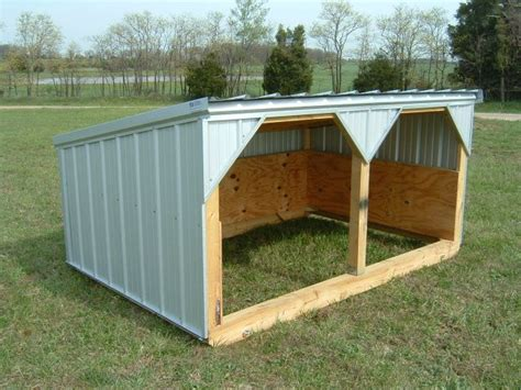 Do Pigs Shed by Best 20 Goat Shelter Ideas On Goat House Goat Barn And Pygmy Goat House