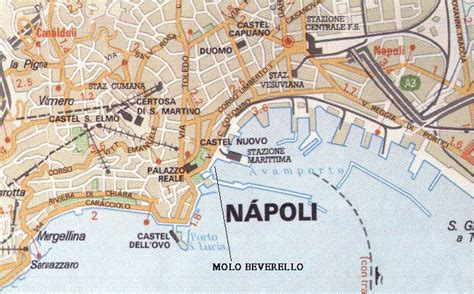 naples italy map seoul tv channel map of naples