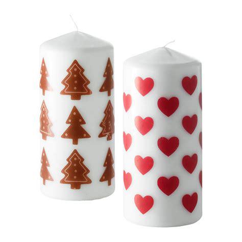 como decorar las velas navideñas decorar velas para navidad faroles con ramas y velas para
