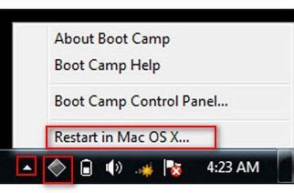 Switching From A Pc To A Mac Part 2 by How To Switch Between Windows 8 And Mac Os X