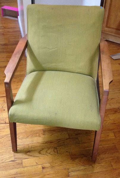 cost of reupholstering an armchair more info on cost to reupholster chairs apartment therapy