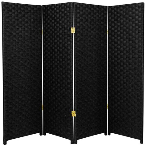 home depot room divider room dividers home accents