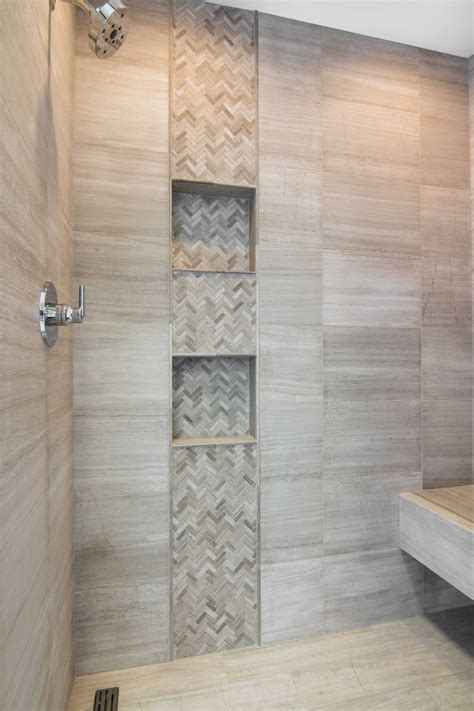 bathroom tile design tool bathrooml tile design tool tiles ideas india bathtub