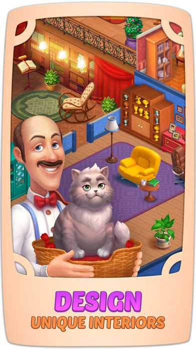 mod game homescape homescapes tips cheats vidoes and strategies gamers