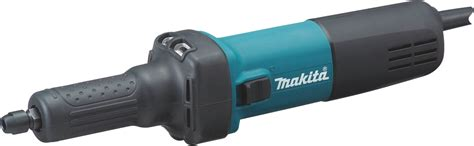 Makita Strong Die Grinder Gd 0601 makita usa product details gd0601