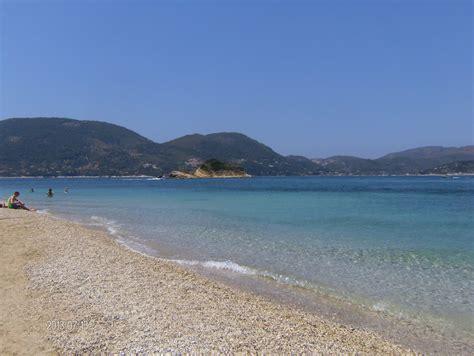 turisti per caso zante isola di marathonissi viaggi vacanze e turismo turisti