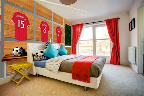 wallpaper dinding kamar manchester united q a with rachie b designs the essex barn