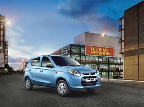 new maruti 800 launch new maruti alto 800 2012 maruti alto 800 new alto 800