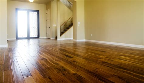 hardwood floor installation new york precision painting plus