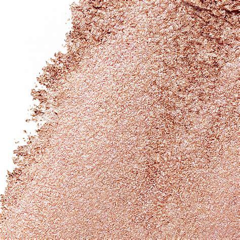 gold copper 248009 jpg wikipedia eye colour cream gold copper no 100 women burberry