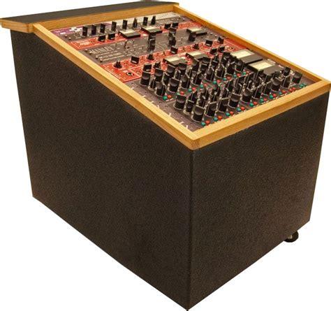 100 studio one canada equipment sound construction supply lowboy r10 1 studio economik