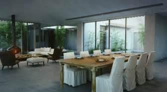 Modern Cottage Design Single Story Modern Cottage In Israel