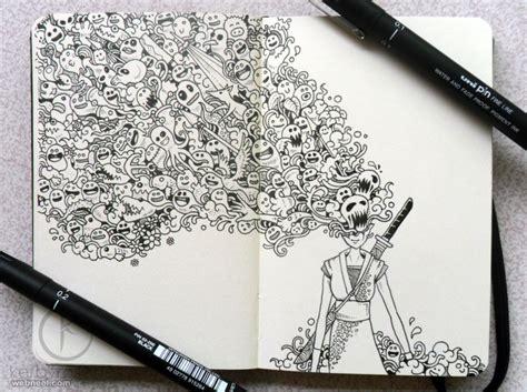 best doodle doodle kerbyrosanes 23