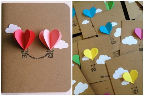 how to make air card wedding invitation cards top 40 indian wedding cards on