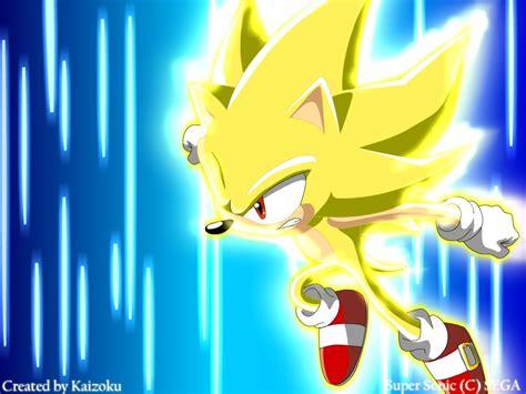 Sonic X sonic x images sonic wallpaper photos 1463362