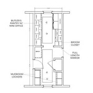 Mudroom Layout mud room designs layout bhdreams com