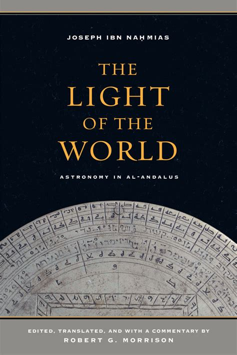 cosmic philosophy a month in the light books the titles in scholarly books alwaleed islamic