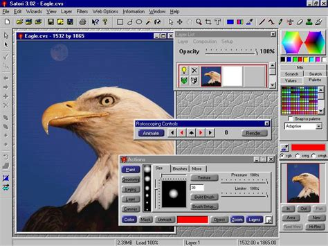 graphics design download free software graphics graphic software