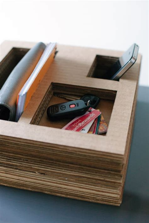 Diy Desk Organization Diy Desk Organization Simple Tips For Keeping Your Home Workspace Organized