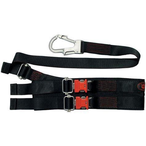 aviation safety seat belts aviation crewman safety belt res 0219 00