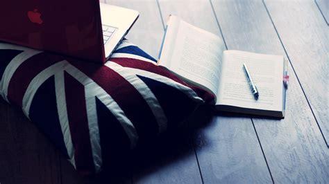 wallpaper hd laptop 14 inch pillow uk flag macbook notebook wallpaper 1920x1080 22265