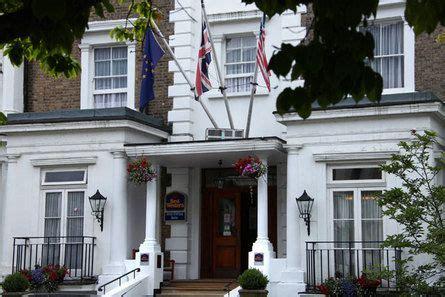 swiss cottage cabs best western swiss cottage hotel best western