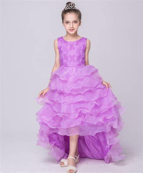aliexpress kids aliexpress com buy 2016 new children clothes girls