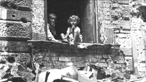 wann endete der 2 weltkrieg in deutschland butterkinder doku dvd wiki kinder 214 sterreich