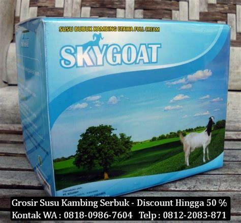 Kambing Etawa Skygoat Asli jual kambing asli di bandung jual kambing