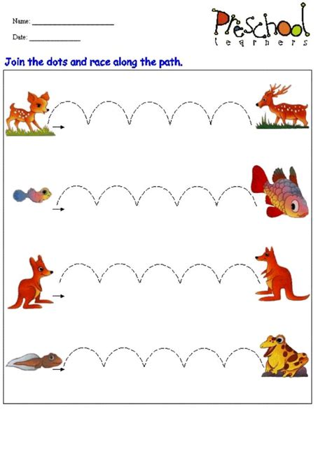 printable preschool prewriting activities pre writing printable worksheets pre writing worksheets